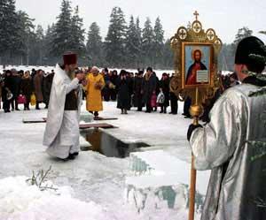 http://gm731.narod.ru/icons/Kreshenie2.jpg